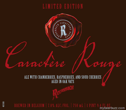 rodenbach-limited-edition-caractere-rouge-L-EO8OuC