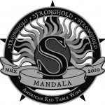 swc-2010-arizona-stronghold-mandala-red-mainLg