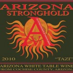 swc-2010-arizona-stronghold-tazi-white-blend-mainLg