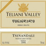 teliani-valley-tsinandali-white-dry