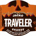 Jacko-Traveler-body