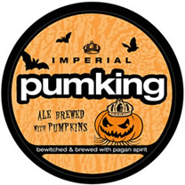 southern-tier_pumking_ale